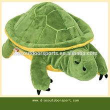 Turtle animal golf club covers