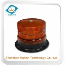 High magnetic mount led strobe warning lights xenon strobe beacon