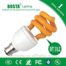 26w mosquito repellent lamp CFL
