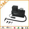 /product-gs/mini-air-compressor-12v-car-air-compressor-screw-air-compressor-1935701618.html