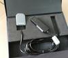 USB 2.0 Visiodent RSV4 dental digital x-ray Sensor