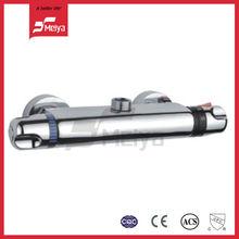 Brass Thermostatic Shower MY9508-72