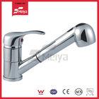 China Cheap Kitchen Sink Faucet Mixer Taps