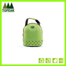 high quality oxford cooler bag , multifunction cooler bag