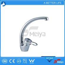 China Made Mixer Faucet Kitchen Tap,Single Handle Kitchen Faucet