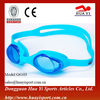 Profession OEM summer cool anti UV plating sports eyewear