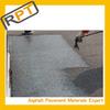 Roadphalt Asphalt sealcoat (silicon-modified asphalt) manufacturer