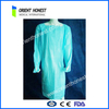 Disposable gown/medical gown/isolation gown