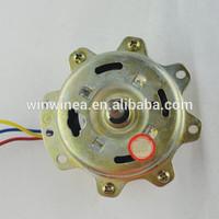 Factory make kitchen exhaust fan motor