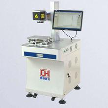 laser marking machine for cylinder head gasket marking