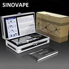 Electronic Cigarette Innokin Itaste VTR Start Kit with IMR 18650 Battery Wholesale Itast VTR