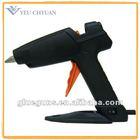 Glue gun and Hot Melt Glue Sticks