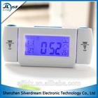 Digital Projector Led Clock Digital Alarm Clock