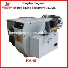 High Quality in Europe Waste Vegetable Oil Burner KV-10 for Home Boiler