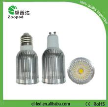 china manufacturer high quality cob candle led