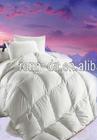 Hang zhou xiaoshan quilt/comforter