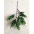 Nuevo diseño caliente de la venta de la buena calidad acogió con satisfacción nombres de las hojas del árbol