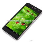 Ebay china quad core dual sim 3g call wifi mobile phone no brand mobile phone oem cell phone