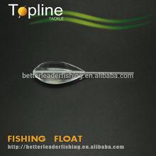 2014 HOT AZ22709 FISHING FLOAT