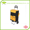 Direct Manufacturer shopping trolley color bag