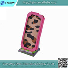 Cheap Wholesale Cell Phone Case With Storage