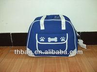 Dog travel bag cat travel bag dog carrier bag dog carrirer