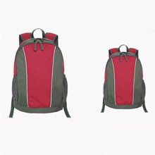 simple laptop backpack usa