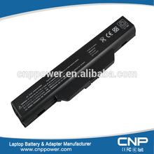 A Grade Quality 100% Compatible Laptop/Notbook Battery for HP Compaq 510 511 550 456864-001 HSTNN-IB51 HSTNN-XB51 Battery