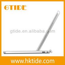2014 Gtide well designed lifeproof mini bluetooth keyboard for apple ipad mini 3