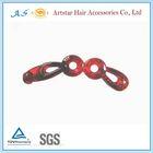 ARTSTAR hair ornament/hair accessory