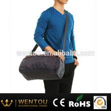 Hot sale beach bag for man