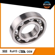 deep groove ball bearing 62212 hot sale