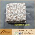 2014 quente baratos pedra coral do velo cobertor 100% poliéster