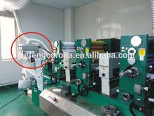 corona treatment for flexographic printers