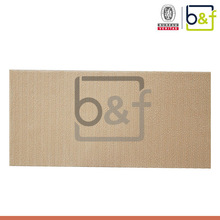 Cheapest modern fashion easy clean large table mats