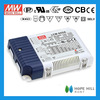 MEANWELL Multiple-Stage Output LCM-60DA Series LED DALI dimming driver