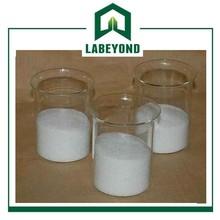 High quality Cilastatin Acid CAS 82009-34-5