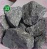 Alloy metal Ferrosilicon Magnesium Nodulizer manufacturer