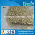 hochwertige chemische formel mit magnesiumchlorid salze