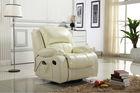 Modern Euro Design Leather Sofa,Electric Control Recliner Sofa(1003)