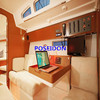 movable offshore accommodation module supplier