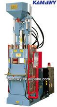 KML-500g Vertical Plastic Shoe Soles Molding Machine Price