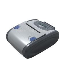 nice looking good quality 58mm thermal mini mobile printer