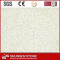 الجدار الكسوة الحجر الاصطناعي ألواح الرخام الكبيرة px0076 الصانع