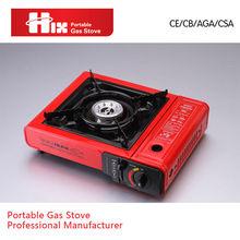 hot sale high quality bbq iron craft