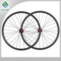 Piezas de la bicicleta para bicicleta de montaña de china 29'' en bicicleta de montaña de la rueda habló de carbono centro de novatec 10 velocidad