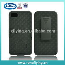 Alibaba supplier cheap mobile phone case for blackberry z10