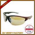 s5530 lentilles pc matériel et sports de plein air utilisationqualité polarization lunettes de soleil