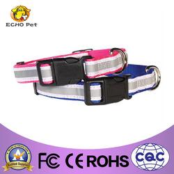 elite tek dog training collars