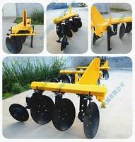 Baldan disc plough / disk plow for tractor